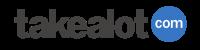 takealot-logo